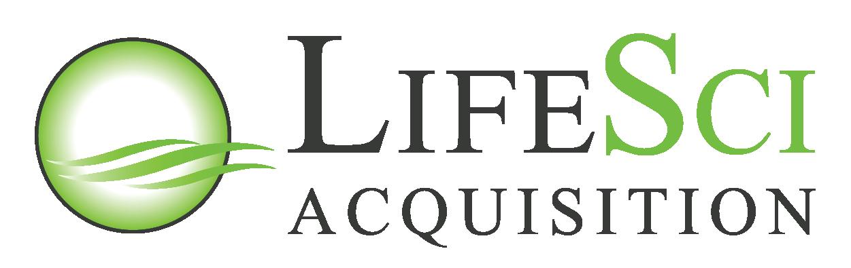 Life Sci Acquisition